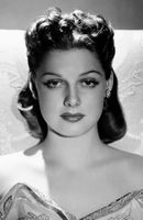 Photo Ann Sheridan