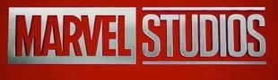 Cover Classement des films du Marvel Cinematic Universe