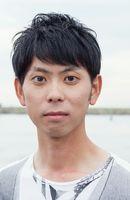 Photo Hiroshi Ichihara