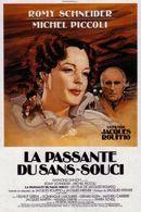 Affiche La Passante du Sans-Souci