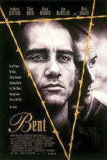 Affiche Bent