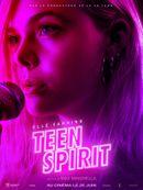 Affiche Teen Spirit