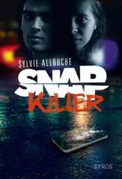 Couverture Snap Killer