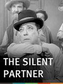 Affiche The Silent Partner