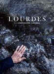 Affiche Lourdes