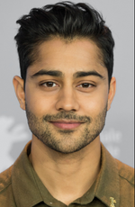 Photo Manish Dayal
