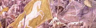 Cover Top 10 livres de fantasy