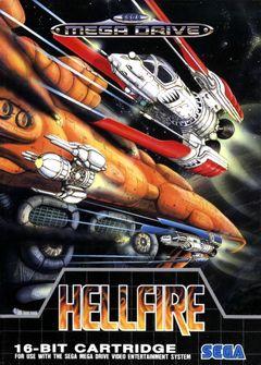 Jaquette Hellfire