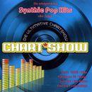 Pochette Die ultimative Chart Show: Die erfolgreichsten Synthie Pop Hits aller Zeiten
