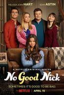 Affiche No Good Nick