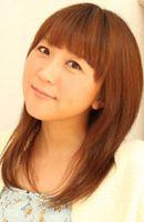 Photo Hitomi Nabatame