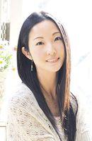 Photo Shizuka Itô