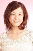 Photo Yumi Kakazu