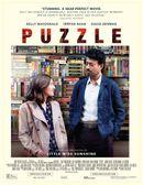 Affiche Puzzle