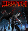 Jaquette WRATH: Aeon of Ruin