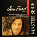 Pochette Master Serie, Volume 2