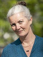 Photo Halldóra Geirharðsdóttir