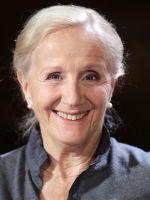 Photo Hélène Vincent