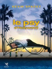 Affiche Le Psy d'Hollywood