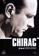 Affiche Chirac