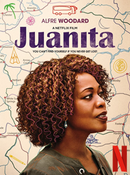 Affiche Juanita