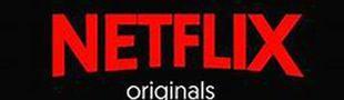 Cover Vus sur Netflix