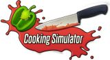 Jaquette Cooking Simulator