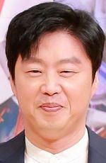 Photo Kim Hee-won