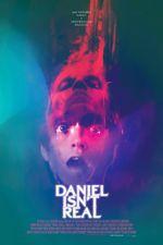 Affiche Daniel Isn't Real