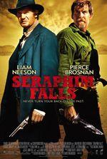 Affiche Seraphim Falls