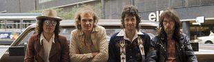 Cover Les meilleurs albums de Van der Graaf Generator