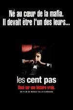 Affiche Les Cent Pas
