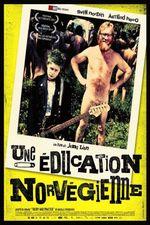 Affiche Une éducation norvégienne