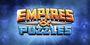 Jaquette Empires & Puzzles: RPG Quest