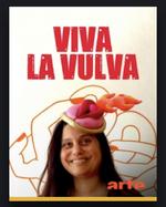 Affiche Viva la vulva