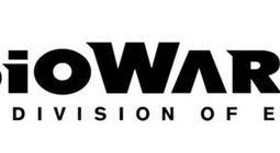 Cover Les meilleurs jeux de BioWare