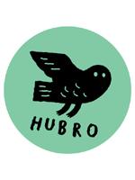 Logo Hubro