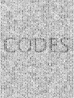 Logo Codes