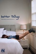 Affiche Better Things