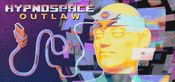 Jaquette Hypnospace Outlaw