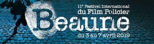 Cover Festival Beaune 2019