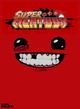 Jaquette Super Meat Boy