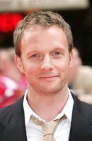 Photo Rupert Penry-Jones