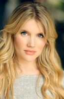 Photo Emerald Fennell