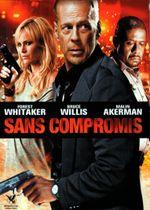 Affiche Sans compromis