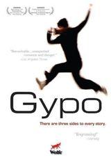 Affiche Gypo