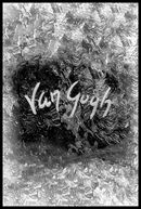 Affiche Van Gogh