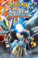Affiche Pokémon 15 : Kyurem contre la Lame de la justice