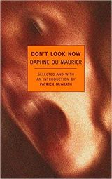 Couverture Don't Look Now