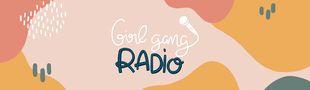 Cover Girl Gang Radio - Rap FR